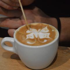 Giacomo Vannelli_latte art